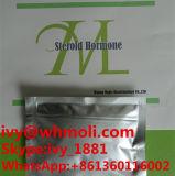 Acetato esteroide 1045-69-8 de la testosterona del polvo de la hormona sin procesar natural