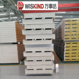 Z-Shapzed de haute qualité en acier galvanisé panne