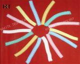 Protezione non tessuta della clip della protezione della calca in prodotti medici a gettare Kxt-Mc05