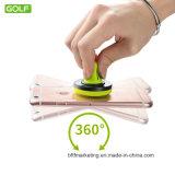 Ursprünglicher Golf-Luft-Anschluss-Telefon-Halter-Auto-Standplatz für Smartphones