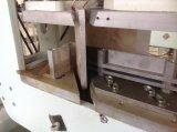 Машина изготовления заварки окна PVC