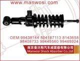 Stoßdämpfer 99438144 504187113 8143658 für Iveco-LKW-Stoßdämpfer