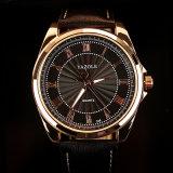 Z336 Relojes de Lujo en China El hombre de negocios, el deporte de moda de cuarzo reloj de pulsera