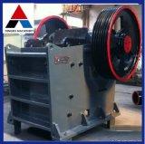 Steinkiefer-Zerkleinerungsmaschine für Verkauf