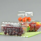 [كلمشلّس] [بونّت] ثمرة طعام يعبّئ لأنّ عنب 500 غرام