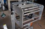 Farinha/Cacau/Curry/máquinas de embalagem de pó de proteínas para o enchimento e máquina de embalagem