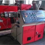 Máquina de hacer la varilla de soldadura de HDPE