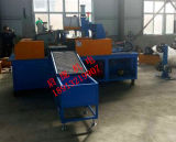 Automatic&Nbsp; Wire&Nbsp; and&Nbsp; Cable&Nbsp; Coiling&Nbsp; and&Nbsp; Packing&Nbsp; Machine&Nbsp;