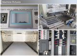 Automatischer PET Film schachtelt thermische Shrink-Verpackungsmaschine