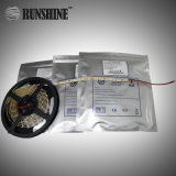 SMD5050 im Freien 12V 24V LED Streifen-Licht flexibel