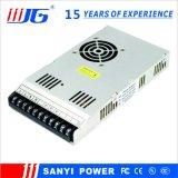 300W ultra sottili 5V60A dimagriscono l'alimentazione elettrica di commutazione del LED