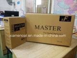 Duplicador compatíveis Master Sf A3 Master
