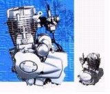 WH 모터 엔진 CG125