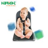 Chariot de supermarché Panier siège de bébé pour le chariot