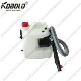 Kobold 16L 전력 안개 송풍기