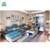 يعيش غرفة أرائك & أرائك حديث يعيش غرفة أثاث لازم أريكة مجموعة