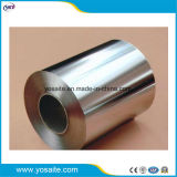 방수 막을%s 알루미늄 호일 합판 제품 PE 필름