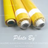Polyester Screen Printing Mesh for Ink Printing