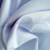 Арабская ткань Superfine Denierfiber платья Muslim ткани Thobe от изготовления