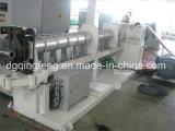 Gebäude-Kabel-Strangpresßling-Produktionszweig/Gebäude-Draht-Gerät
