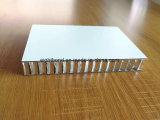 食器棚材料のためのPPの蜜蜂の巣コア合成アルミニウムシート