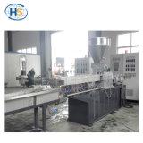 Plastikgranulierer-Zwilling-Schraubenzieher des Laborgebrauches