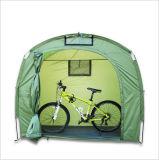 مسيكة وجبل صامد للمطر ركب درّاجة خيمة