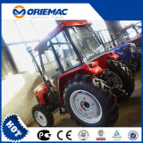 trattore potente Lyh1004 della rotella di 100HP 4WD da vendere