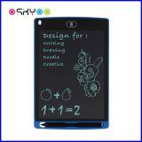 tablette sans papier de retrait de tampon de mémoire de panneau d'écriture de l'affichage à cristaux liquides 20inch