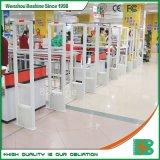Boshine EAS de alta qualidade do sistema de segurança anti-roubo para lojas de antena RF