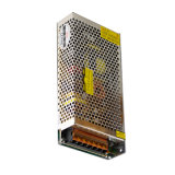 Smun S-145-48 145W 48VDC 3A Stromversorgungstatic-Konverter