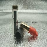 Elegant Schoonheidsmiddel die de Lege Fles Blam verpakken van de Lippenstift &Lip