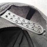 [أدم] [برثبل] [ميكروفيبر] أسود [مش فبريك] يحنى حالة رياضة غطاء