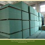 EPA Certificate Signal Grade Lime pit MDF