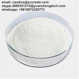Alta pureza del péptido Lysipressin Acetato CAS No .: 50-57-7