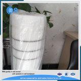 Nastro adesivo del tessuto di maglia della vetroresina dell'alcali della Cina
