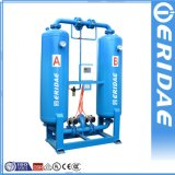 Essiccatore disseccante dell'aria di funzionamento di adsorbimento lungo di durata