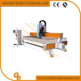 GBCNC-3015 돌 가공 기계