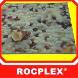 доска Rocplex пены PVC 4X8