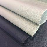 Sofa-Auto-Sitzbedeckung-Materialien Belüftung-Kunstleder
