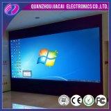 Panneau polychrome d'Afficheur LED pour l'écran d'intérieur (P2.5)
