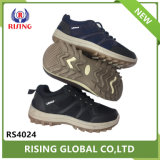 Поход высокого каблука обувь для мужчин походную обувь обувь Обувь Китай