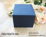 Ver Cajas de Plástico / Ver / cajas cajas almohada