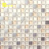 Mezclar el color de cristal cerámico para mosaico Mosaico (BR23H2)