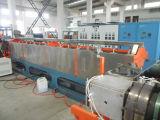 Maquinaria da extrusora da prancha da espuma de Jc-EPE150 EPE que faz com melhor preço