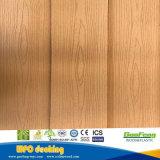 Деревянные пластиковые платы Композитный пластик из дерева цена на открытую террасу