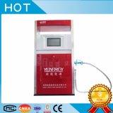 액화천연가스 주유소를 위한 높은 정밀도 액화천연가스 장비
