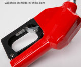 Boquilla automática del dispensador material de aluminio del combustible de Opw 11A, arma del gasoil