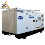 Generatore diesel silenzioso popolare 600kw