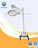 II de LEIDENE van de Reeks Werkende Mobiele Lamp van 500